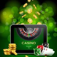 オンラインカジノ上級者の知恵